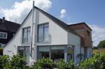 http://www.lmv-architekten.de